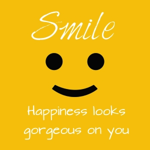 Smile-happiness-looks-gorgeous-on-you
