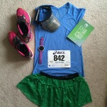 Dandy-Walker 5k 2015
