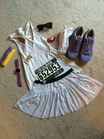 Fall 2015 Color Run