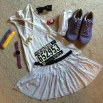Fall 2015 Color Run