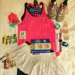 TCS NYC Marathon 2015