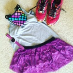 Dulles Day 10k 2015
